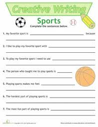 awesome collection of pe worksheets for letter huanyii com