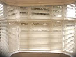 window blinds bow window vertical blinds products interiors