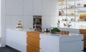 cuisine fust décoration prix cuisine fust 28 denis armoire but easy
