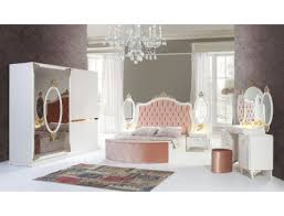 Magasin Chambre Magasin Turc Meuble Meubles Chambre A Coucher Royal