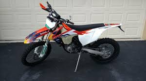 new or used dirt bike for sale cycletrader com