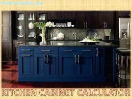 composite kitchen cabinets kitchen composite kitchen cabinet integrated a cabinets composite