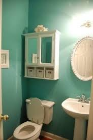 Bathroom Storage Cabinet Over Toilet by Storage Over Toilet Foter