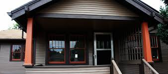 interior colors for craftsman style homes exterior painting craftsman style home interior painters