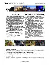 Video Resume India Bunker Films U2013 Bay Area Documentary Filmmaker U0026 Photographer