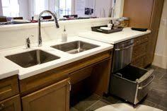 handicap accessible kitchen sink udll handicap accessible kitchen sink sinks kitchens and house
