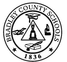 bradley co schools bradleyschools twitter