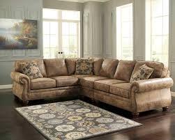 Living Room Furniture Columbus Ohio Furniture American Freight Columbus Ohio Sectionals 300