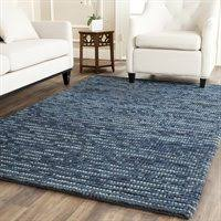 Modern Area Rugs Canada Area Rugs Canada Gradation Color Of Grey And White Color Rugs Made