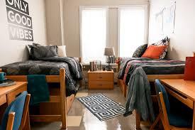 room fresh oakland university dorm rooms good home design