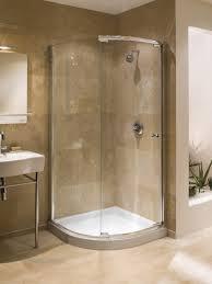 kohler shower enclosures uk design pinterest kohler shower