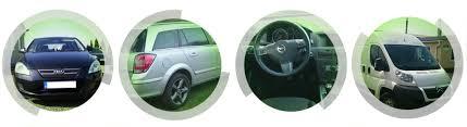 si es auto r lementation car repair ml rent car rental breakdown service car repair ml