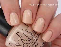 nail polish anon my opi delicates let them eat rice cake u0026 have