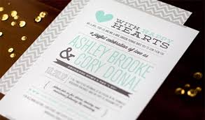 Invations Wedding Invitations The Host Line