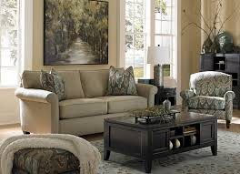 How To Define Your Design Style And Incorporate Trends Living - Havertys living room sets
