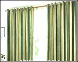 Green Striped Curtains Blue Striped Curtains Yellow And Green Curtains Amazing Of Green