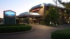 Comfort Inn Mcree St Memphis Tn Comfort Inn U0026 Suites Tourist Class Memphis Tn Hotels Gds