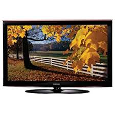 black friday 1080p tv cyber monday 50 inch plasma tv deals 2011 black friday 50