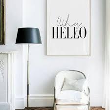 Tall Floor Lamps For Living Room 191 Best Floor Lamp Bases Images On Pinterest Lamp Bases Floor