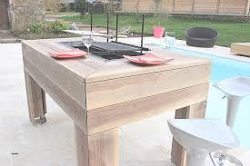 conforama table pliante cuisine chaise conforama chaises pliantes hd wallpaper photographs