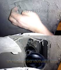 changing the headlight bulb on a opel astra h u2013 reset service