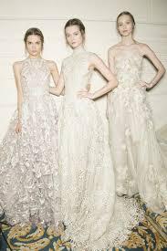 valentino wedding dresses valentino bridal couture eluxe magazine dresses
