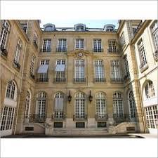 lcl siege le siège de lcl depuis 1878 le siège central du crédit lyonnais