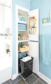 creative ideas for bathroom bathroom closet ideas creative bathroom storage ideas master