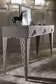 Dressing Design 95 Best Dressing Table 化妆桌 Images On Pinterest Vanity Tables