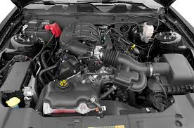 2014 ford mustang v6 engine used 2014 ford mustang inventory vehicle details at spike