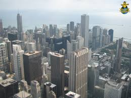 vertigo above chicago the willis tower ledge jaspa u0027s journal