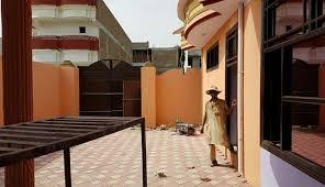 house for sale in kunar konar afghanistan afghanistan u0027s 1