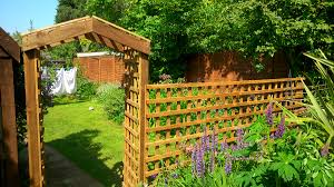 forest fencing forestfencing1 twitter