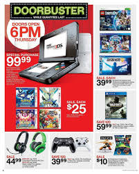 xbox 360 black friday deals target black friday 2016 thread neogaf