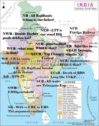 indian railway facts irfacts twitter