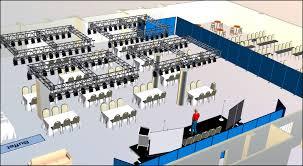 house plan event floor designer exceptional lighting and av setup