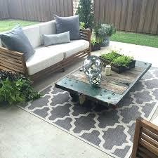Small Outdoor Rug Outdoor Carpet Rugs Fresco Abc Carpet Outdoor Rugs Slikvik
