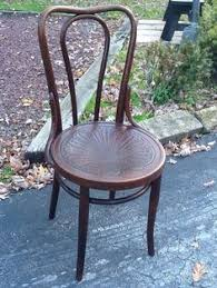 Kissing Chairs Antiques Michael Thonet And The No 14 Chair Art Pinterest Bentwood