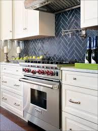 Menards Kitchen Countertops by Kitchen Fake Granite Countertops Concrete Countertop Forms Diy