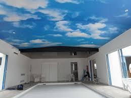 revetement plafond chambre des photos et revetement plafond leroy