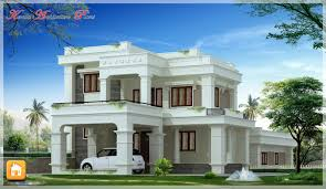 Traditional Style House by Traditional Style Houses House List Disign