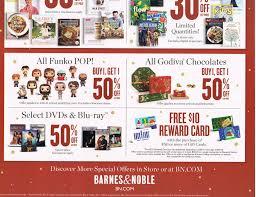Barnes And Noble Black Friday Sales Barracks Road Shopping Center Merchant Specials
