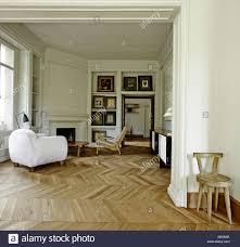 ma apartment barcelona spain spacious open plan living room