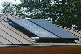 solar attic fans pros and cons solar attic fans hawaii contemporary kitchen bedroom bathroom design
