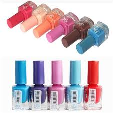 compare prices on nails polish wholesale online shopping buy low