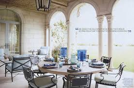Veranda Interior Design by Circa Interiors