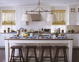 kitchen island design ideas with seating cozy and chic kitchen island design ideas with seating kitchen