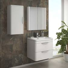 clever bathroom storage ideas 11 bathroom storage ideas think outside of the box plumbing