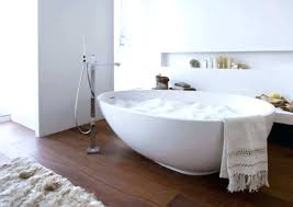 tiles best 25 bathroom tile designs ideas on pinterest new tile