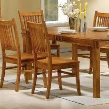 craftsman style dining room furniture interior design ideas photo